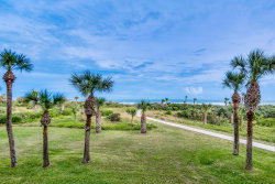 Photo of 606 Shorewood Drive, Unit 207, Cape Canaveral, FL 32920 (MLS # 802435)