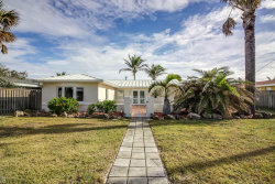 Photo of 2075 N Highway A1a, Indialantic, FL 32903 (MLS # 802475)