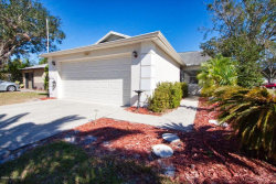 Photo of 3130 Crumpet Court, Cocoa, FL 32926 (MLS # 802565)