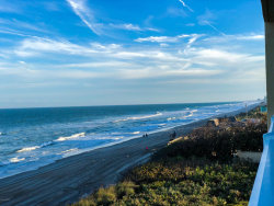 Photo of 1851 Highway A1a, Unit 4403, Indian Harbour Beach, FL 32937 (MLS # 802567)