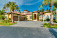 Photo of 8582 Eden Isles Lane, Merritt Island, FL 32952 (MLS # 802592)