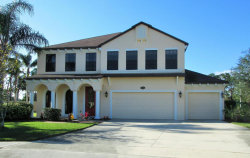 Photo of 901 Whetstone Place, Rockledge, FL 32955 (MLS # 802673)