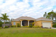 Photo of 1059 Wyoming Drive, Palm Bay, FL 32909 (MLS # 802734)