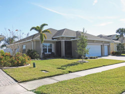 Photo of 3293 Hawthorne Avenue, Rockledge, FL 32955 (MLS # 802738)