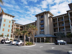 Photo of 755 N Highway A1a, Unit 306, Indialantic, FL 32903 (MLS # 802749)