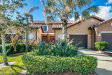 Photo of 195 Montecito Drive, Satellite Beach, FL 32937 (MLS # 802822)
