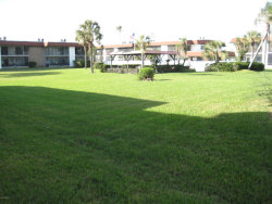 Photo of 200 Saint Lucie Lane, Unit 504, Cocoa Beach, FL 32931 (MLS # 802903)