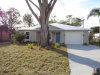 Photo of 3030 Mary Street, West Melbourne, FL 32904 (MLS # 802918)