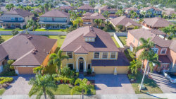 Photo of 1272 United Drive, Melbourne, FL 32934 (MLS # 802932)