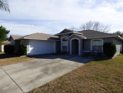 Photo of 3321 Craggy Bluff Place, Cocoa, FL 32926 (MLS # 802972)