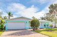 Photo of 1109 Seminole Drive, Indian Harbour Beach, FL 32937 (MLS # 803012)