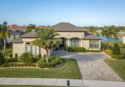 Photo of 3430 Brunot Circle, Melbourne, FL 32940 (MLS # 803023)