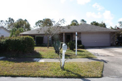 Photo of 4931 Squires Drive, Titusville, FL 32796 (MLS # 803036)