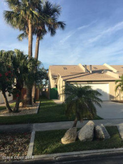 Photo of 108 Washington Avenue, Cape Canaveral, FL 32920 (MLS # 803067)