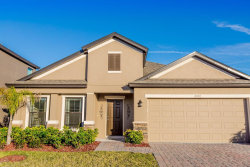 Photo of 4100 Harvest Circle, Rockledge, FL 32955 (MLS # 803074)