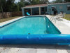 Photo of 119 Westover Drive, West Melbourne, FL 32904 (MLS # 803122)
