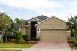 Photo of 5994 Trieda Drive, Melbourne, FL 32940 (MLS # 803139)