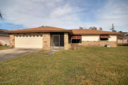 Photo of 924 Beaverdale Lane, Rockledge, FL 32955 (MLS # 803157)