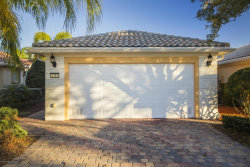 Photo of 3413 Hyperion Way, Palm Bay, FL 32909 (MLS # 803160)
