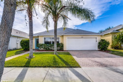 Photo of 5000 Somerville Drive, Rockledge, FL 32955 (MLS # 803166)