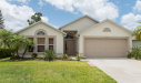 Photo of 1752 Las Palmos Drive, Palm Bay, FL 32908 (MLS # 803173)