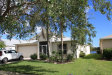 Photo of 763 Lake George Drive, Melbourne, FL 32940 (MLS # 803254)