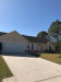 Photo of 1890 NW Ashcroft Street, Palm Bay, FL 32907 (MLS # 803377)