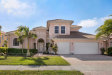 Photo of 2981 Emeldi Lane, Viera, FL 32940 (MLS # 803580)