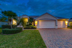 Photo of 2981 Camberly Circle, Viera, FL 32940 (MLS # 803630)