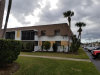 Photo of 2700 N Highway A1a, Unit 2-102, Indialantic, FL 32903 (MLS # 803793)
