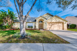 Photo of 1215 Pemberton Trl, Malabar, FL 32950 (MLS # 804033)