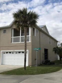 Photo of 8554 Elbow Key Court, Cape Canaveral, FL 32920 (MLS # 804147)