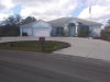 Photo of 301 Gage Street, Palm Bay, FL 32909 (MLS # 804156)