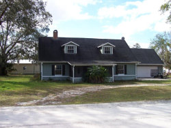 Photo of 3475 Scott Drive, Mims, FL 32754 (MLS # 804314)