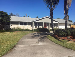 Photo of 430 3rd Avenue, Indialantic, FL 32903 (MLS # 804589)
