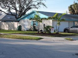 Photo of 340 Madison Avenue, Cape Canaveral, FL 32920 (MLS # 804600)