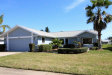 Photo of 1603 Independence Avenue, Melbourne, FL 32940 (MLS # 804626)