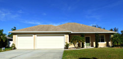 Photo of 1115 Cordova Street, Palm Bay, FL 32909 (MLS # 804648)