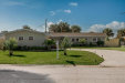 Photo of 380 Formosa Drive, Cocoa Beach, FL 32931 (MLS # 804839)