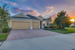 Photo of 3477 Farragut Place, Viera, FL 32940 (MLS # 804842)