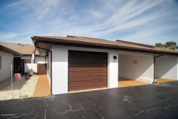 Photo of 732 Palm Springs Circle, Indian Harbour Beach, FL 32937 (MLS # 805016)