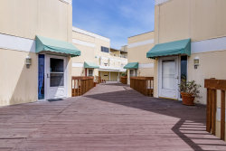 Photo of 6355 S Highway A1a, Unit 3, Melbourne Beach, FL 32951 (MLS # 805102)