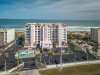 Photo of 301 N Atlantic Avenue, Unit 303, Cocoa Beach, FL 32931 (MLS # 805137)