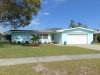 Photo of 2906 Fountainhead Boulevard, Melbourne, FL 32935 (MLS # 805186)