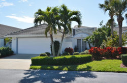 Photo of 211 Glengarry Avenue, Melbourne Beach, FL 32951 (MLS # 805283)