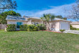 Photo of 1650 Sweetwood Drive, Melbourne, FL 32935 (MLS # 805434)
