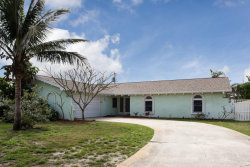 Photo of 185 Sunrise Avenue, Satellite Beach, FL 32937 (MLS # 805450)