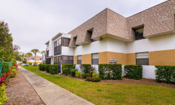 Photo of 2700 N Highway A1a, Unit 9-207, Indialantic, FL 32903 (MLS # 805494)