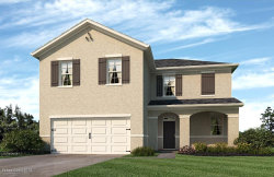 Photo of 4302 Starling Place, Mims, FL 32754 (MLS # 805544)