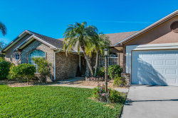 Photo of 1100 Baywood Court, Malabar, FL 32950 (MLS # 805559)